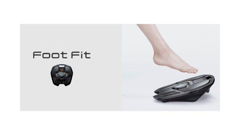 パッド 効果 シックス 足 足痩せ!?シックスパッドの脚や太ももへの効果は?位置や場所も解説!